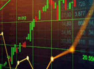 Aussie Falls as Trade Concerns Rise 12/11/19