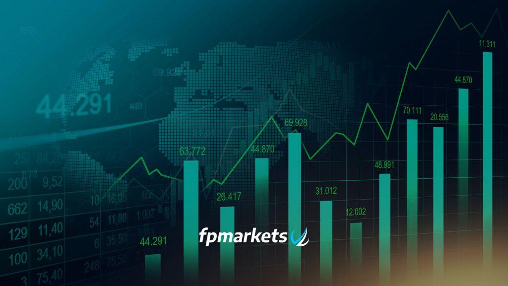 trading plan cfd lohnt es sich, in unbekannte kryptowährung zu investieren?