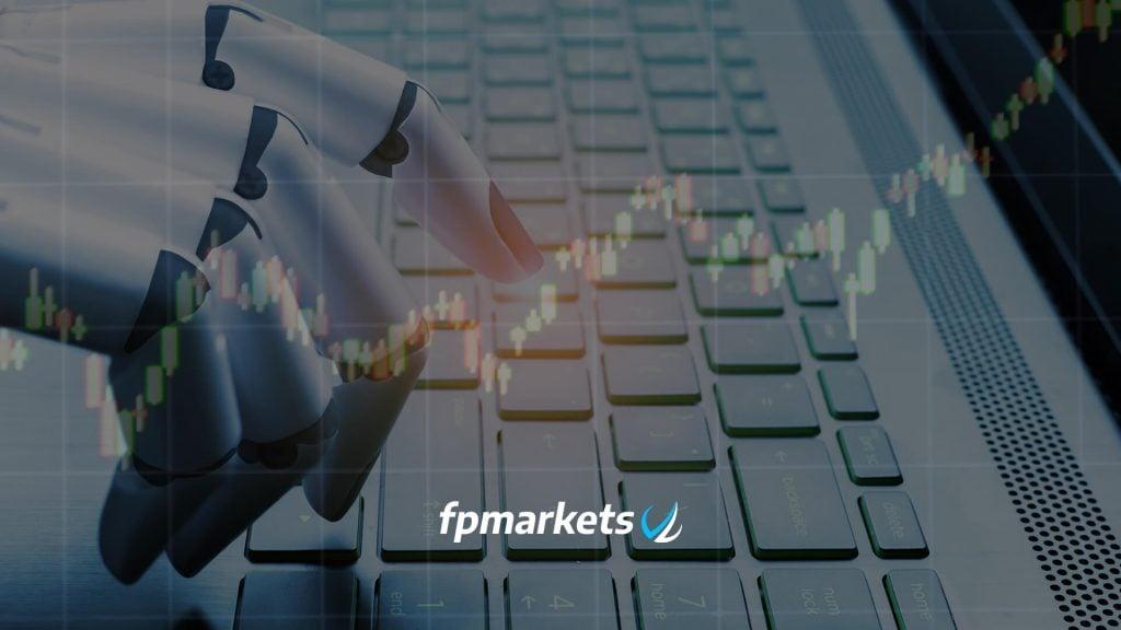 sisteme de tranzactionare automate forex