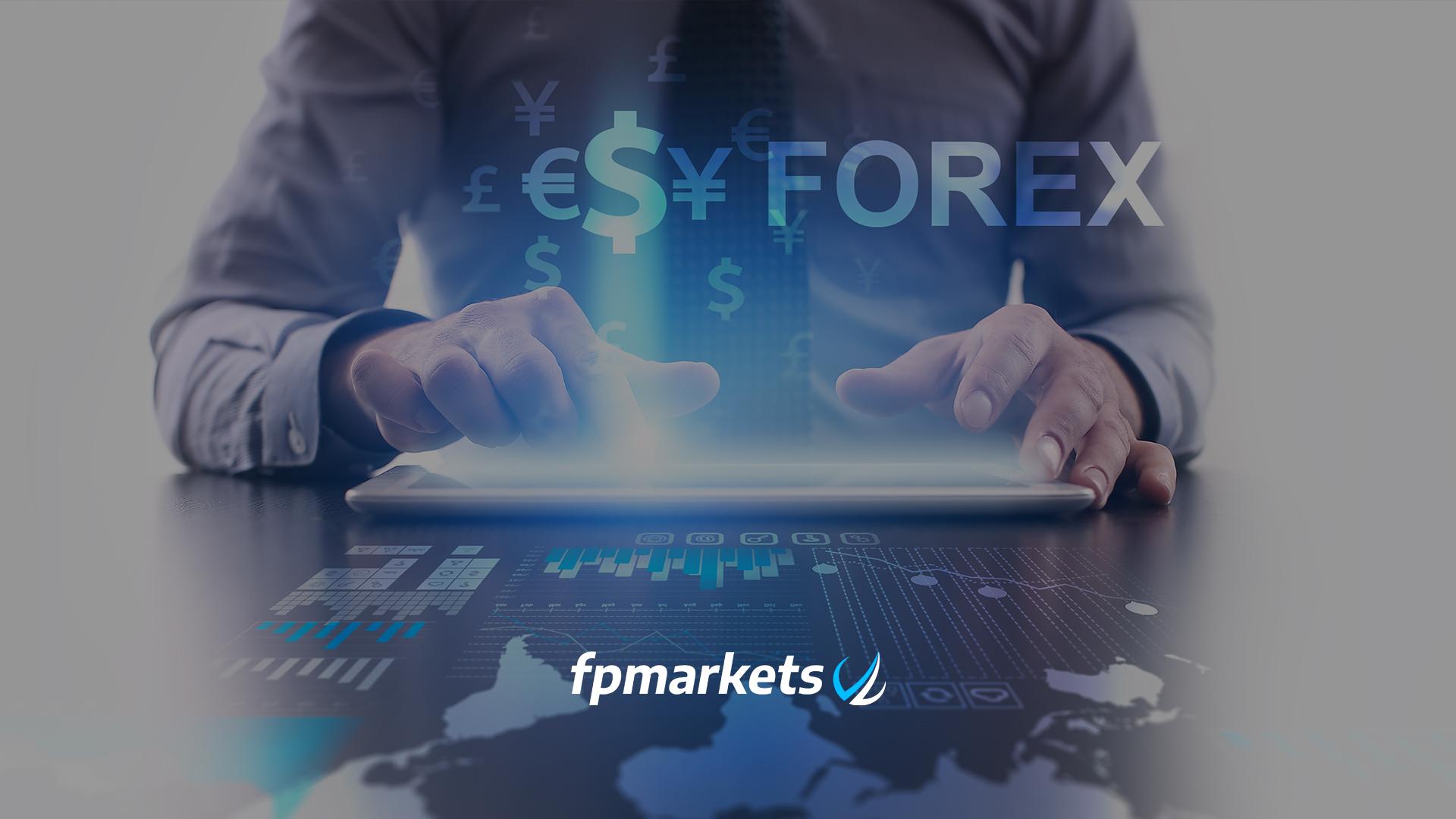 Regulated vs unregulated forex brokers