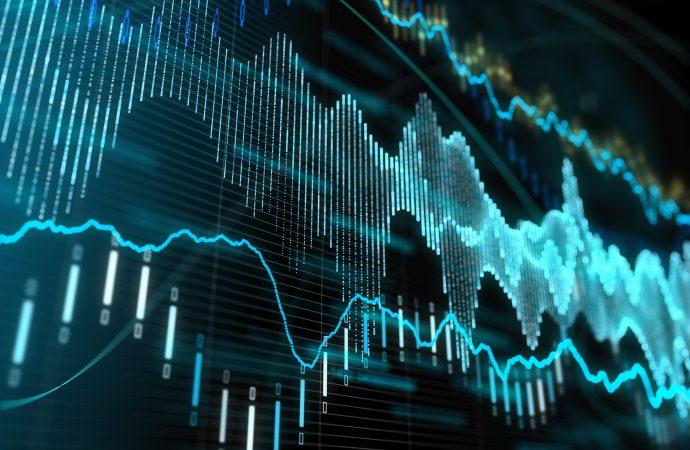 Key Advantages of Using Autochartist MetaTrader 4 for Forex Trading, FP Markets