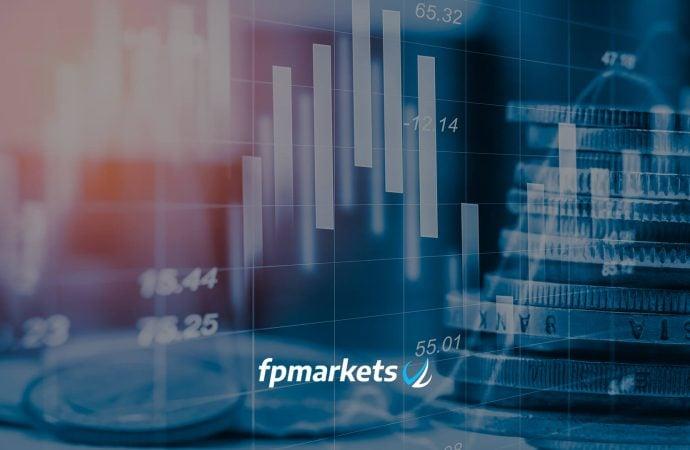 October 15th 2020: GBP Flirting with 1.30 Amid Reports of UK/EU Progress, FP Markets