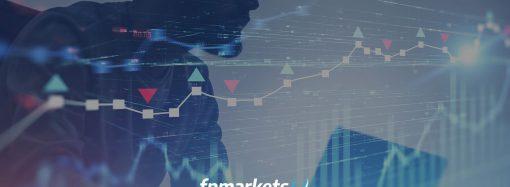 Global Fundamental Analysis 13/08/2020, FP Markets