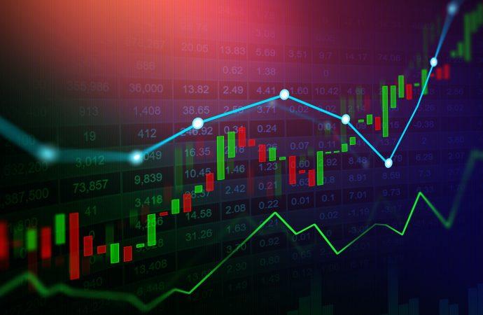 September 30th 2020: Greenback Extends Downside Ahead of US Presidential Debate, FP Markets