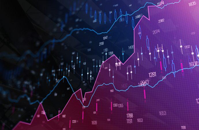 October 27th 2020: Risk Sentiment Tumbles Amid Concerns Over Rising Coronavirus Cases, FP Markets