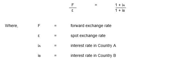 Trading Forex Using Fundamental Analysis Part 2, FP Markets