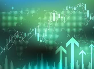November 11th 2020: GBP Outperforms Despite Lacklustre Market Across the Board