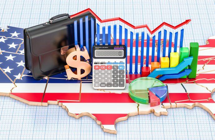 US Election: Trading Day Handbook, FP Markets