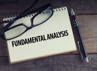 Trading Forex Using Fundamental Analysis Part 2