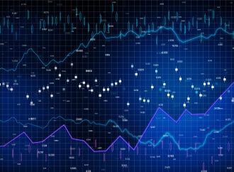 November 17th 2020: Dollar Unchanged Despite Improved Risk Appetite on Moderna Vaccine Hopes