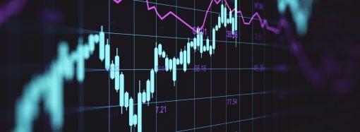 Global Fundamental Analysis 19/10/2020, FP Markets