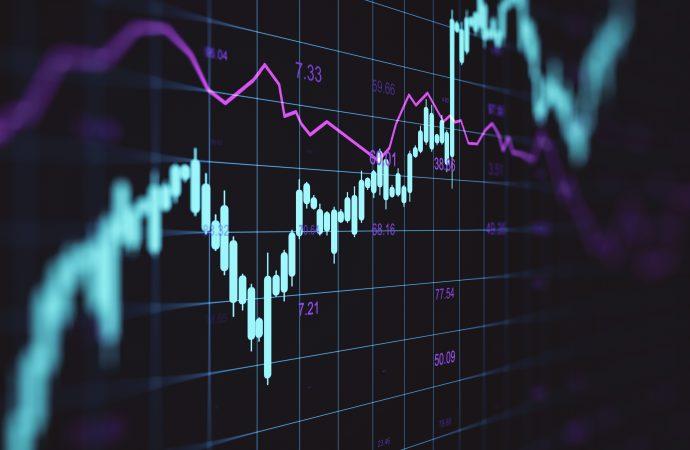 November 26th 2020: Dollar Bulls on the Backfoot Ahead of Thanksgiving, FP Markets