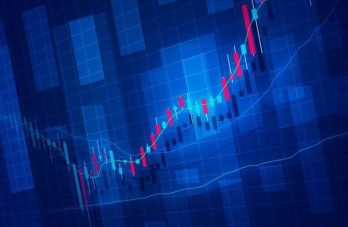 Weekly Technical Market Insight: 30th November – 4th December 2020, FP Markets