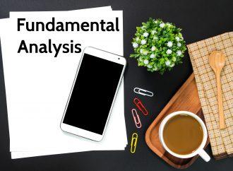 Trading Forex Using Fundamental Analysis Part 3