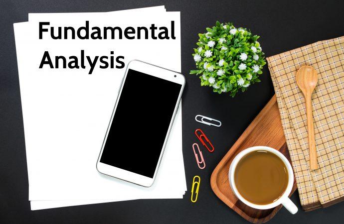 Trading Forex Using Fundamental Analysis Part 3, FP Markets