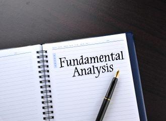 Trading Forex Using Fundamental Analysis Part 1