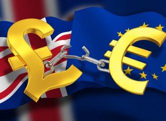Webinar: 'Brexit – What Happens Next'