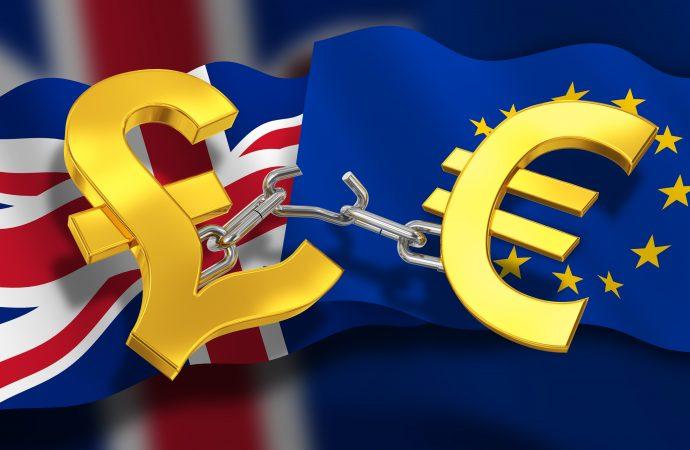 Webinar: 'Brexit – What Happens Next', FP Markets