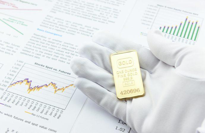 5 Precious Metals Stock Trades That Add Some Shine to Your Portfolio, FP Markets