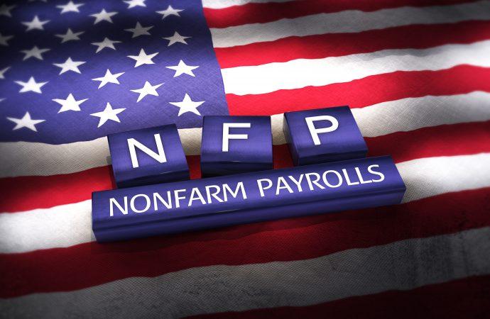 US Employment Data in Focus – December, FP Markets