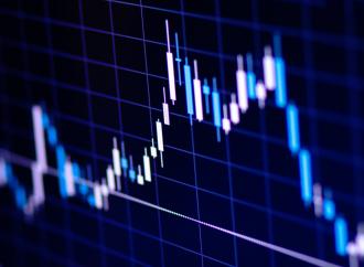 FP Markets Blog, FP Markets