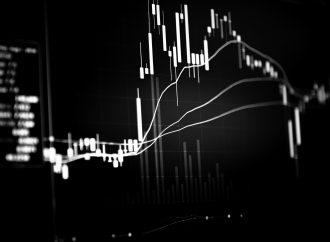 February 19th 2021: Sterling Clocks Fresh 2021 Peaks Amid Dollar Losses