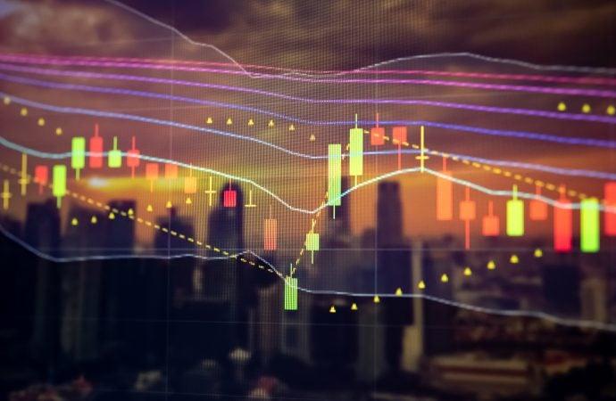 April 22nd 2021: Dollar Rebound Interrupted Following Hawkish BoC., FP Markets
