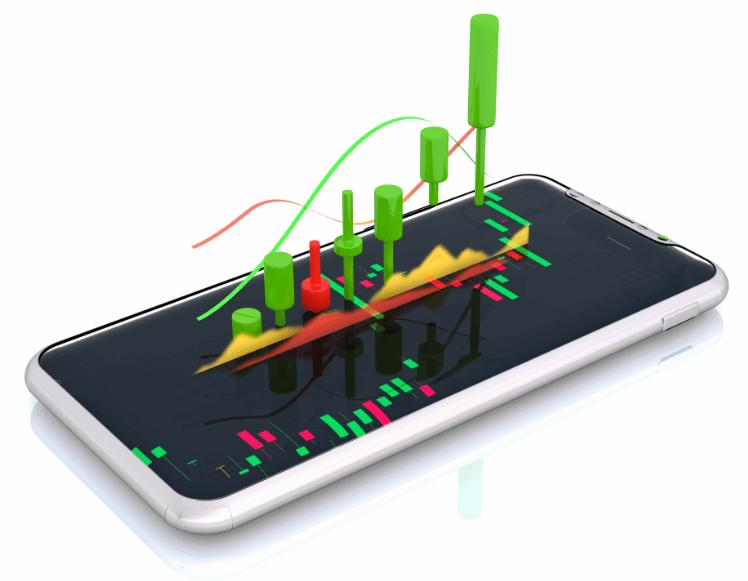 MetaTrader 4 Vs. 5 Forex Trading Platform: Which One?, FP Markets