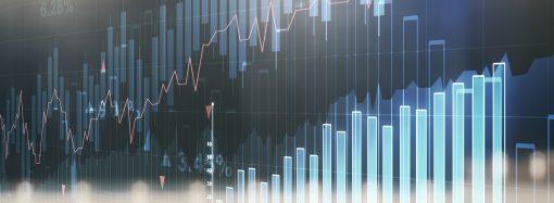FP Markets recognised as 'Best FX Broker Australia' for 2020, FP Markets