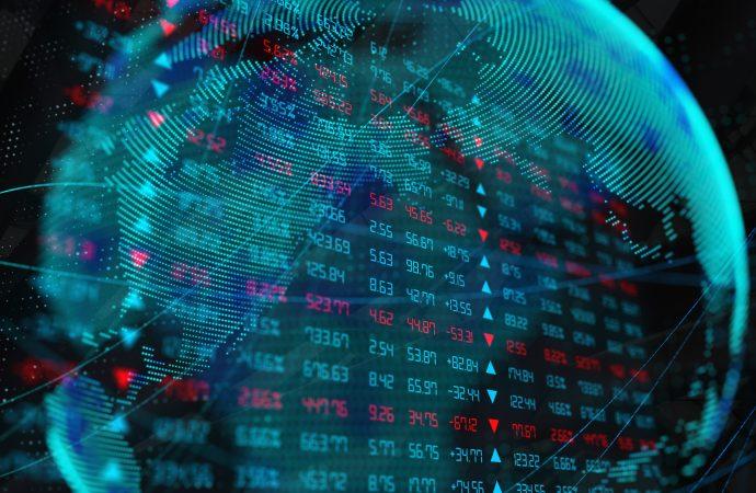 July 21st 2021: Safe-Haven Bid Elevates Dollar Index to Three-Month Highs, FP Markets