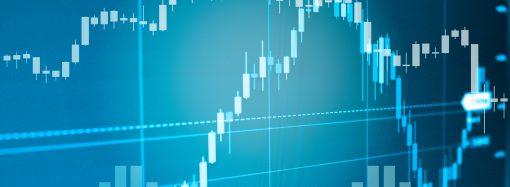 FP Markets launches FP Markets Social Trading, FP Markets
