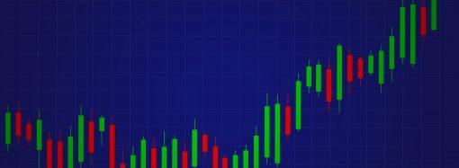 Global Fundamental Analysis 15/06/2021, FP Markets