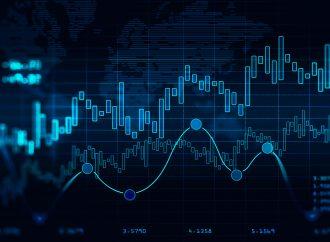 September 9th 2021: Technical Market Insight