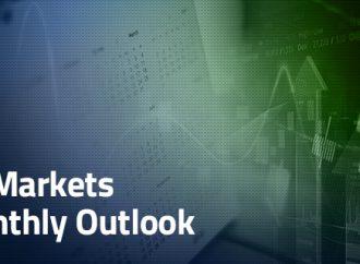 FP Markets October Outlook