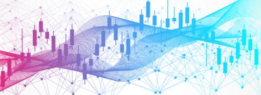 Global Fundamental Analysis 27/09/2021, FP Markets