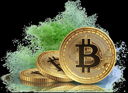 Trade Bitcoins Using Metatrader 4 Fp Markets