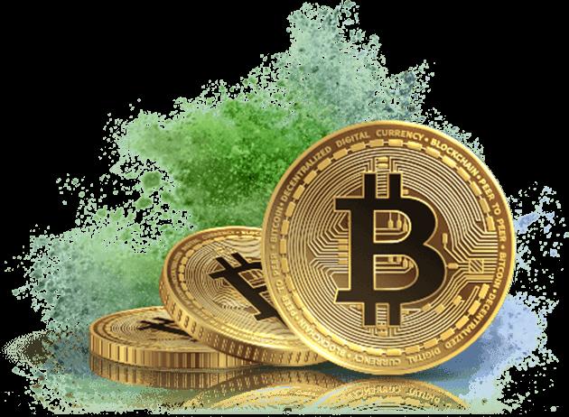 puedes ganar dinero con el comercio de bitcoins ¿qué criptomonedas debo operar?