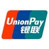 Funding Type UnionPay