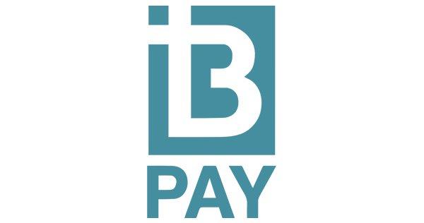 B Pay