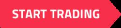 start trading button