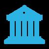 Tier-1 Banks