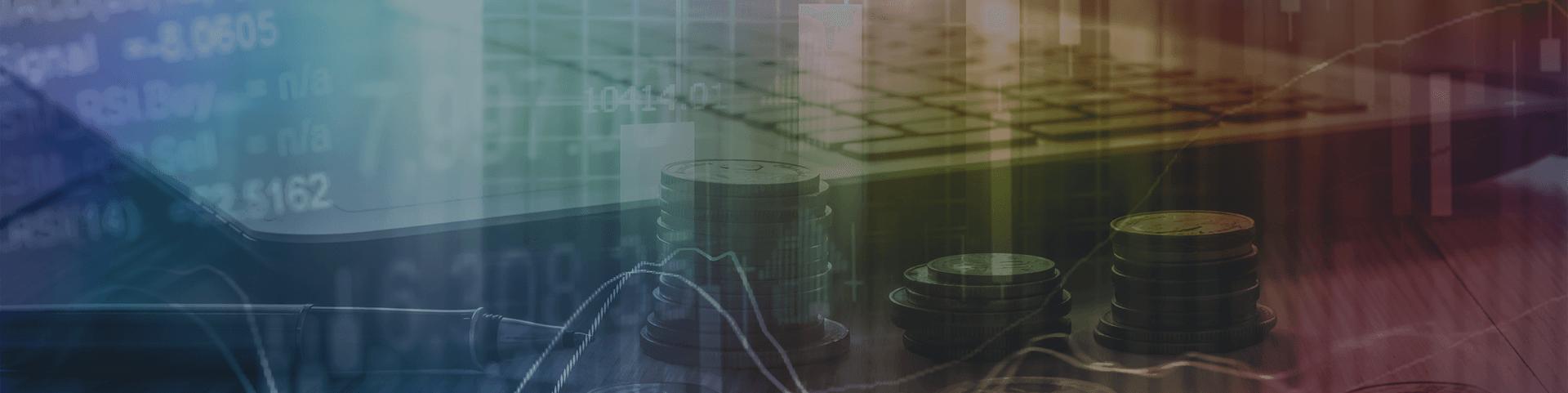 افتتاح حساب فارکس   آموزش تحلیل تکنیکال   استراتژی فارکس رایگان   سیگنال و اکسپرت رایگان   pf-forex