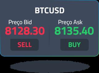contatos comerciante altcoin negociação de bitcoin dfm